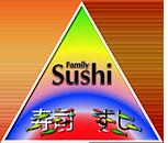 Family-Sushi